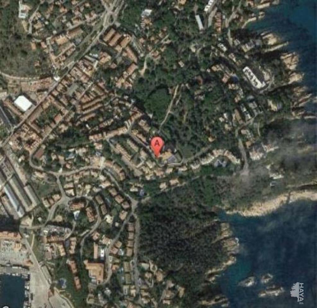 Piso en venta en Sant Feliu de Guíxols, Girona, Calle Paris, 206.900 €, 2 habitaciones, 1 baño, 65 m2