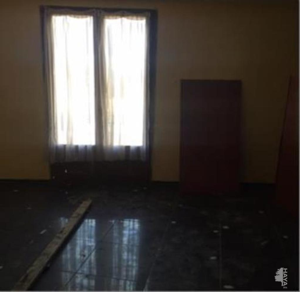 Piso en venta en Bítem, Tortosa, Tarragona, Calle Rambla Felip Pedrell (de), 26.200 €, 3 habitaciones, 1 baño, 85 m2