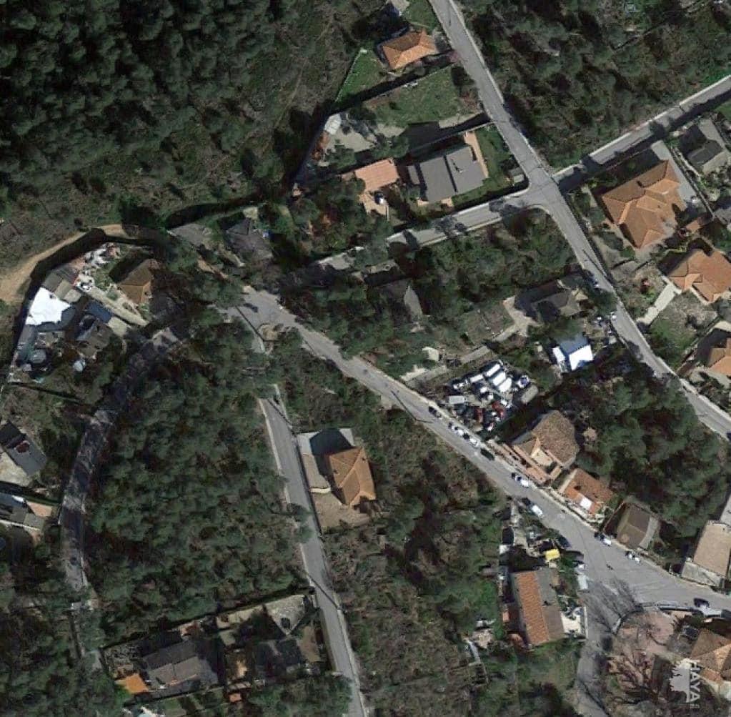 Casa en venta en Carme, la Torre de Claramunt, Barcelona, Calle Enric Prat de la Riba, 90.200 €, 3 habitaciones, 1 baño, 91 m2