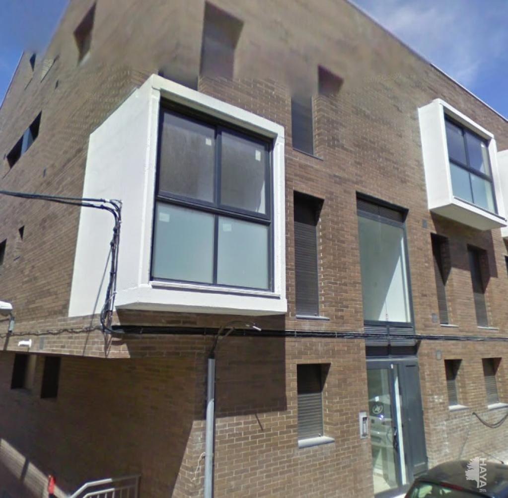 Piso en venta en Can Forns, Sant Vicenç de Castellet, Barcelona, Calle Llibertat, 90.200 €, 2 habitaciones, 2 baños, 65 m2