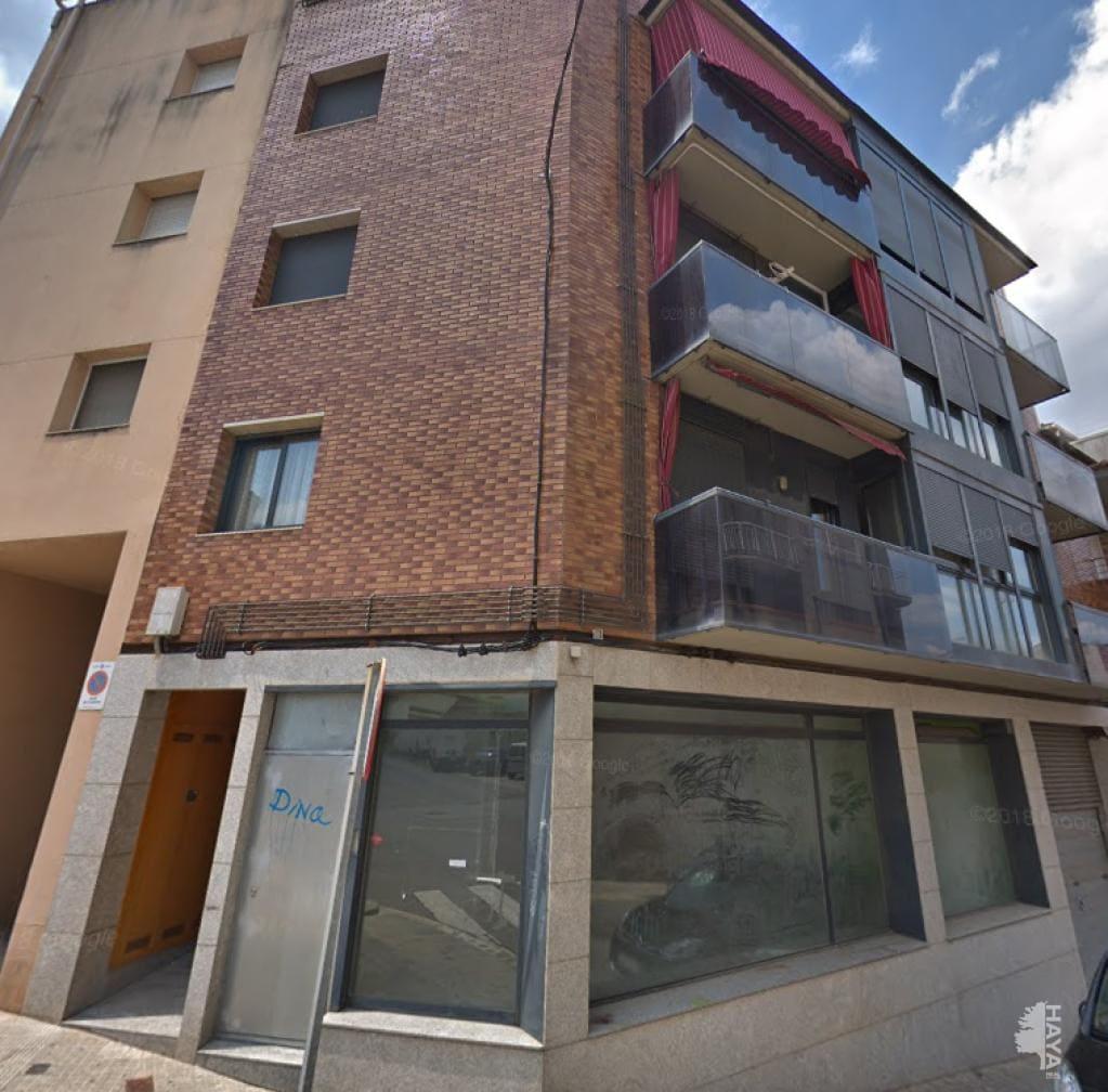 Local en venta en Manresa, Barcelona, Calle Sant Blai, 98.500 €, 130 m2