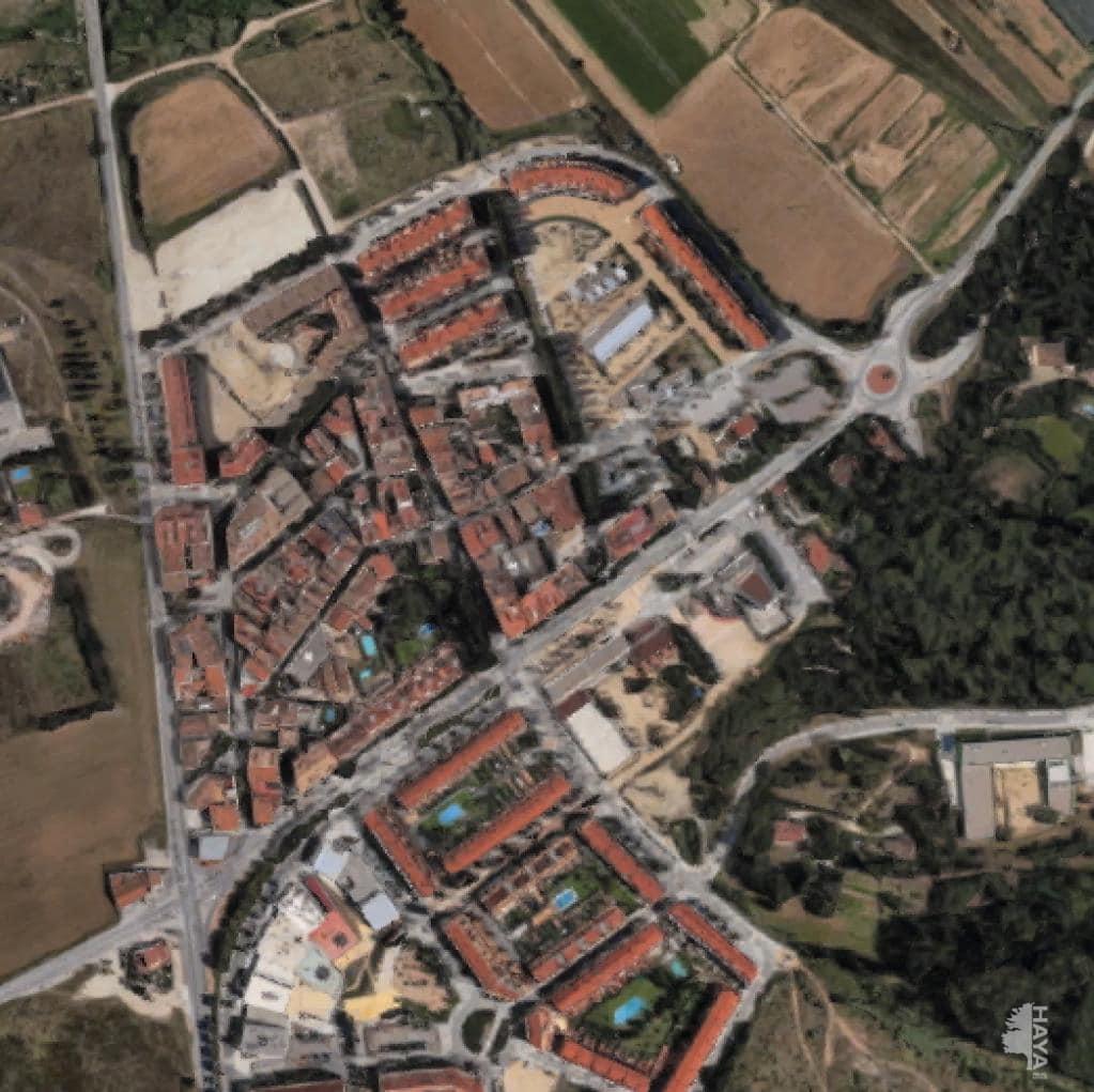 Piso en venta en Vilanova del Vallès, Barcelona, Calle Jaume Ginesti, 165.000 €, 2 habitaciones, 1 baño, 81 m2
