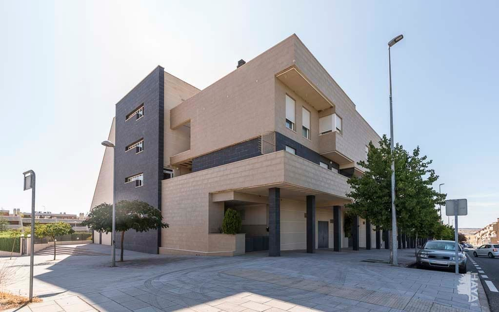 Local en venta en Cáceres, Cáceres, Calle Jose Arcadio Buendia, 677.000 €, 1193 m2