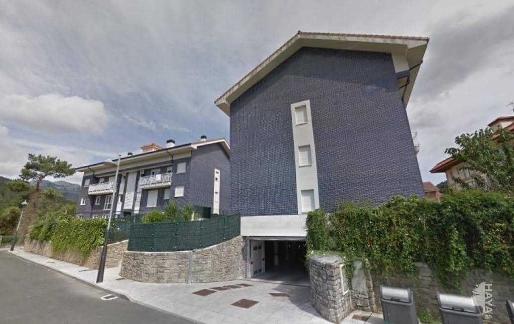 Parking en venta en Ramales de la Victoria, Cantabria, Calle Quintana (la), 7.900 €, 12 m2
