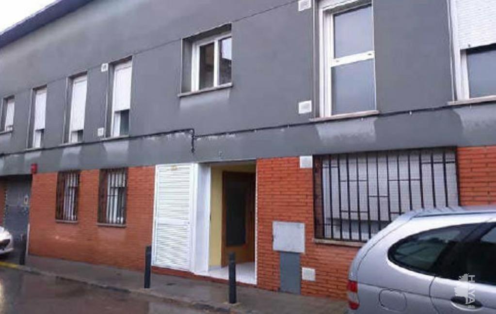 Piso en venta en Santa Margarida I Els Monjos, Barcelona, Calle Sant Josep, 174.400 €, 3 habitaciones, 2 baños, 96 m2