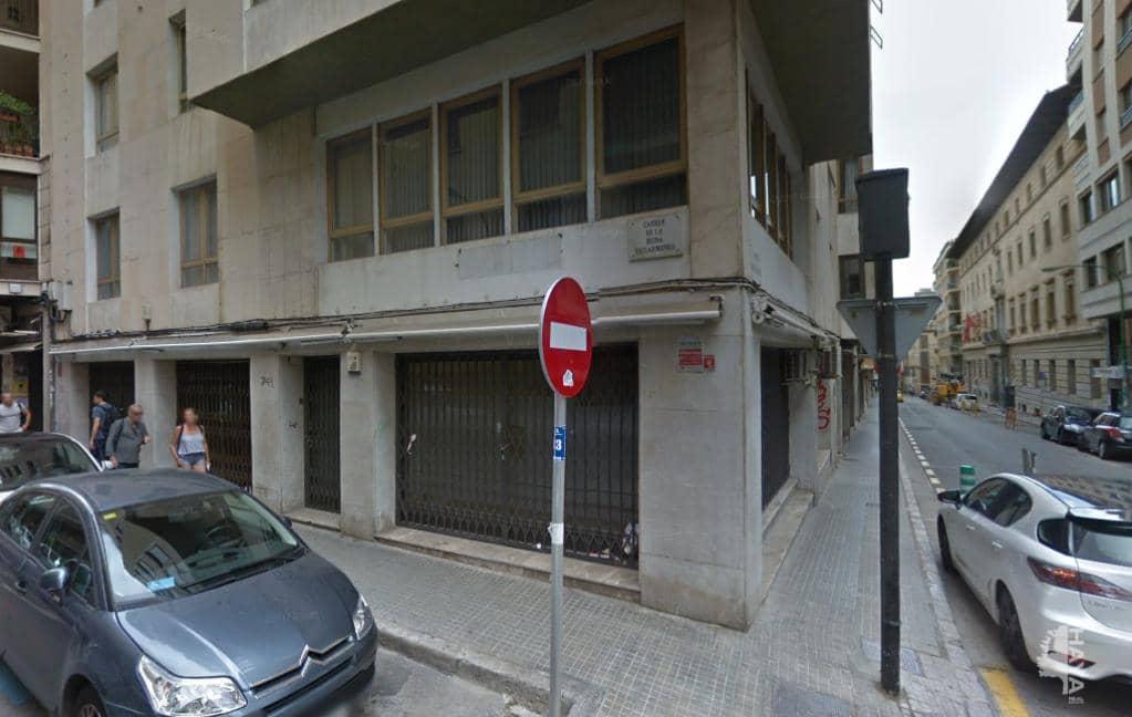 Local en venta en Canavall, Palma de Mallorca, Baleares, Calle Reina Esclarmunda, 990.000 €, 495 m2