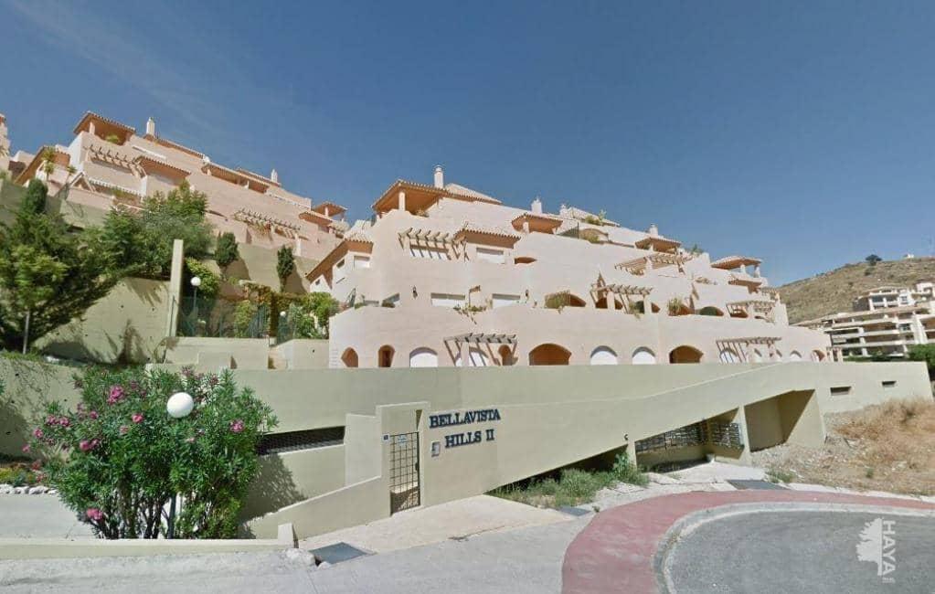 Piso en venta en Urbanización Sitio de Calahonda, Mijas, Málaga, Calle Jose Urbaneja Urb Sitio de Calahonda, 191.400 €, 3 habitaciones, 2 baños, 131 m2