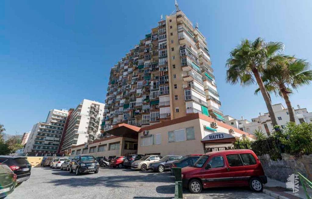 Local en venta en Benalmádena Costa, Benalmádena, Málaga, Avenida Manuel Mena Palma, 577.800 €, 1157 m2