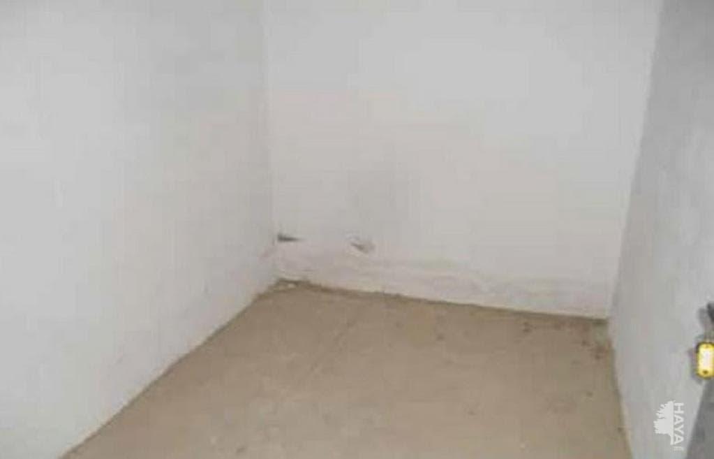 Piso en venta en Piso en Jerez de la Frontera, Cádiz, 64.200 €, 2 habitaciones, 1 baño, 72 m2