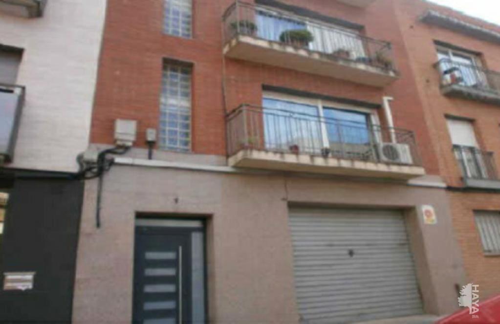 Local en venta en Sabadell, Barcelona, Calle Lurdes, 114.700 €, 204 m2