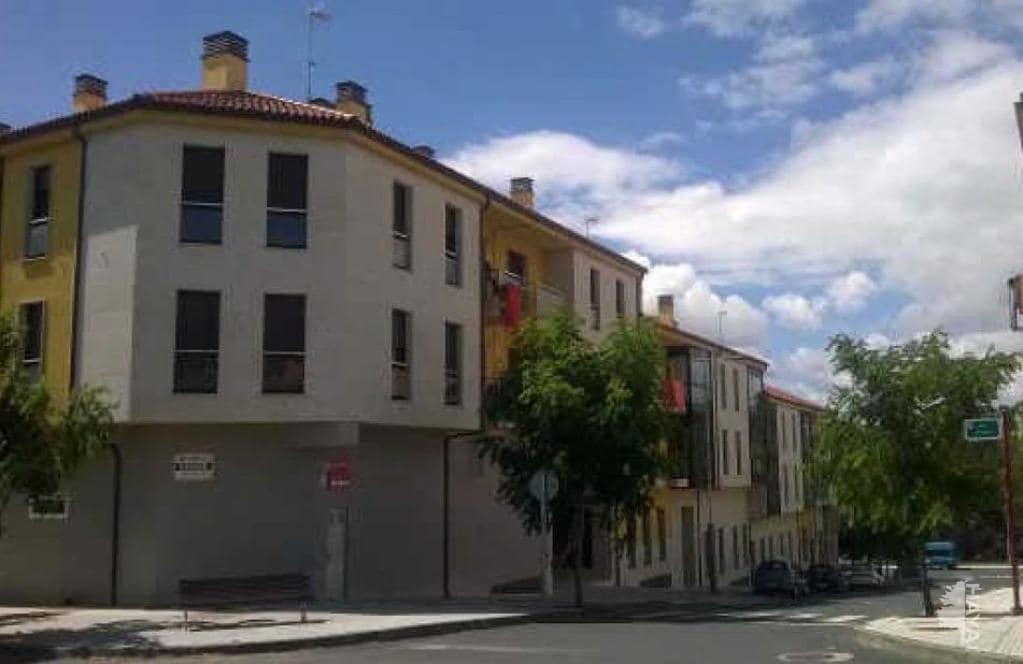 Piso en venta en Estacion de Lalín, Lalín, Pontevedra, Calle Medio (do), 56.600 €, 2 habitaciones, 2 baños, 67 m2