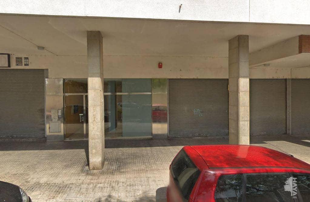 Local en venta en Sant Josep Obrer, Reus, Tarragona, Calle Abat Escarre, 71.300 €, 149 m2