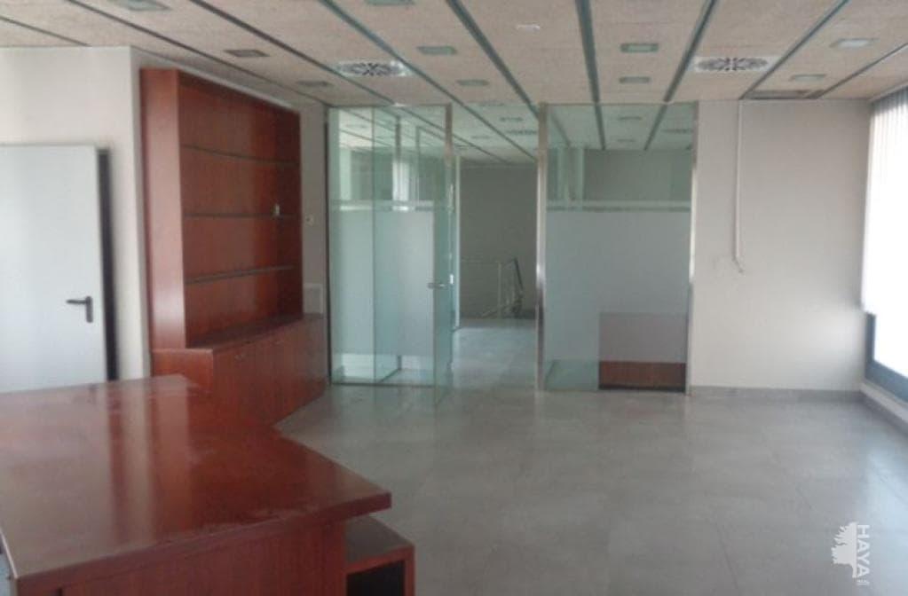 Local en venta en Sant Quirze del Vallès, Barcelona, Plaza Anselm Clave (d), 317.600 €, 325 m2