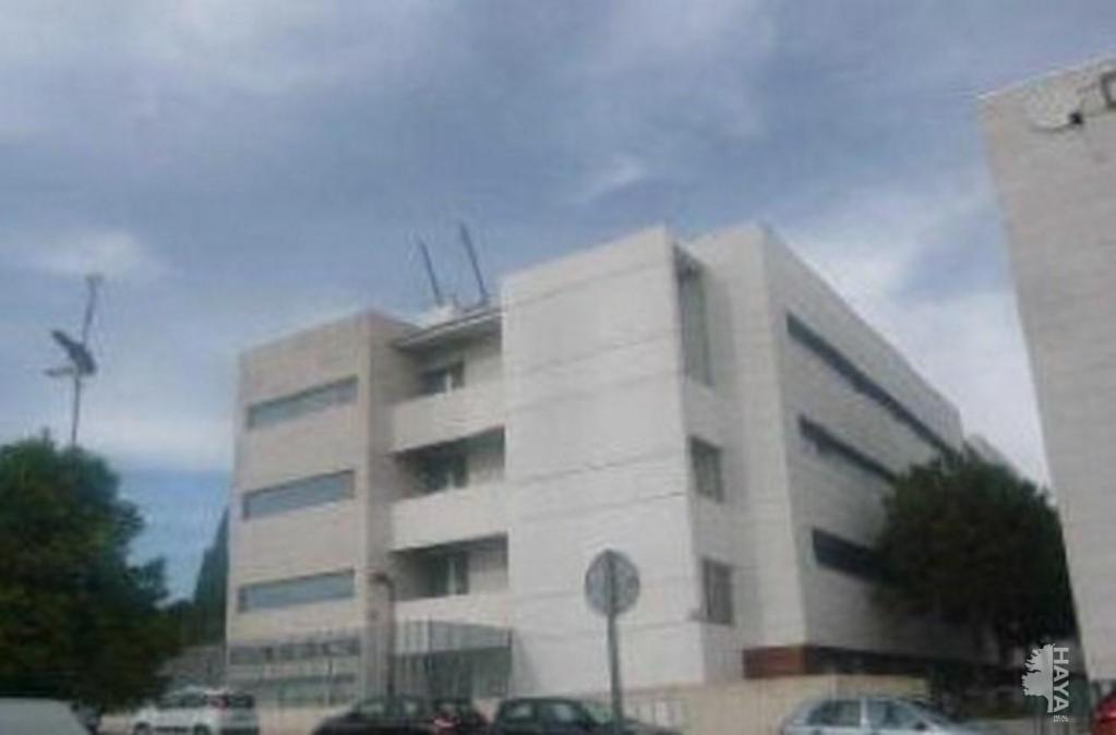 Oficina en venta en Bormujos, Sevilla, Avenida Republica Argentina, 36.600 €, 74 m2