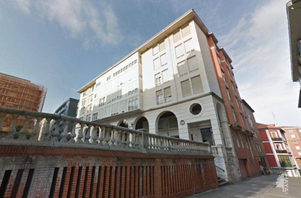 Local en venta en Zentroa, Barakaldo, Vizcaya, Plaza Europa, 194.040 €, 196 m2