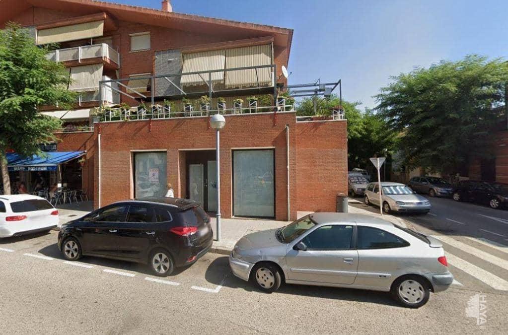 Local en venta en Vila-seca, Tarragona, Calle Sir Esteve Morell Scott (de), 132.900 €, 162 m2