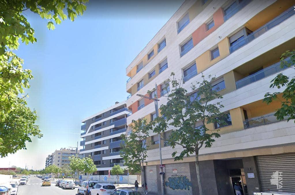 Piso en venta en Lleida, Lleida, Calle Cami de Picos, 126.400 €, 3 habitaciones, 1 baño, 69 m2