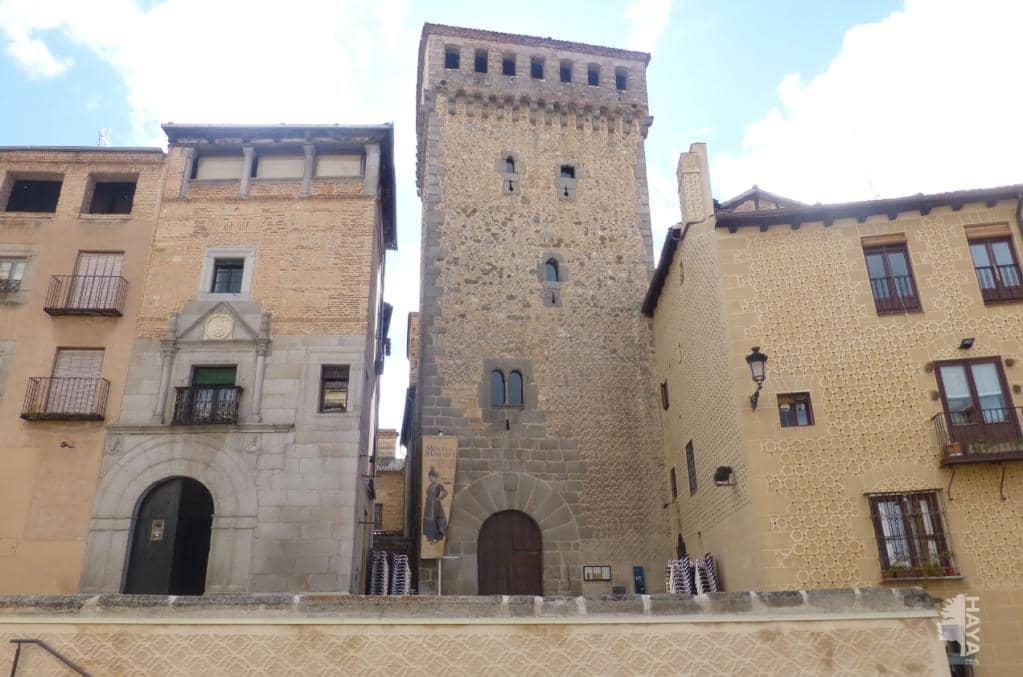 Local en venta en Segovia, Segovia, Plaza San Martin, 41.100 €, 35 m2