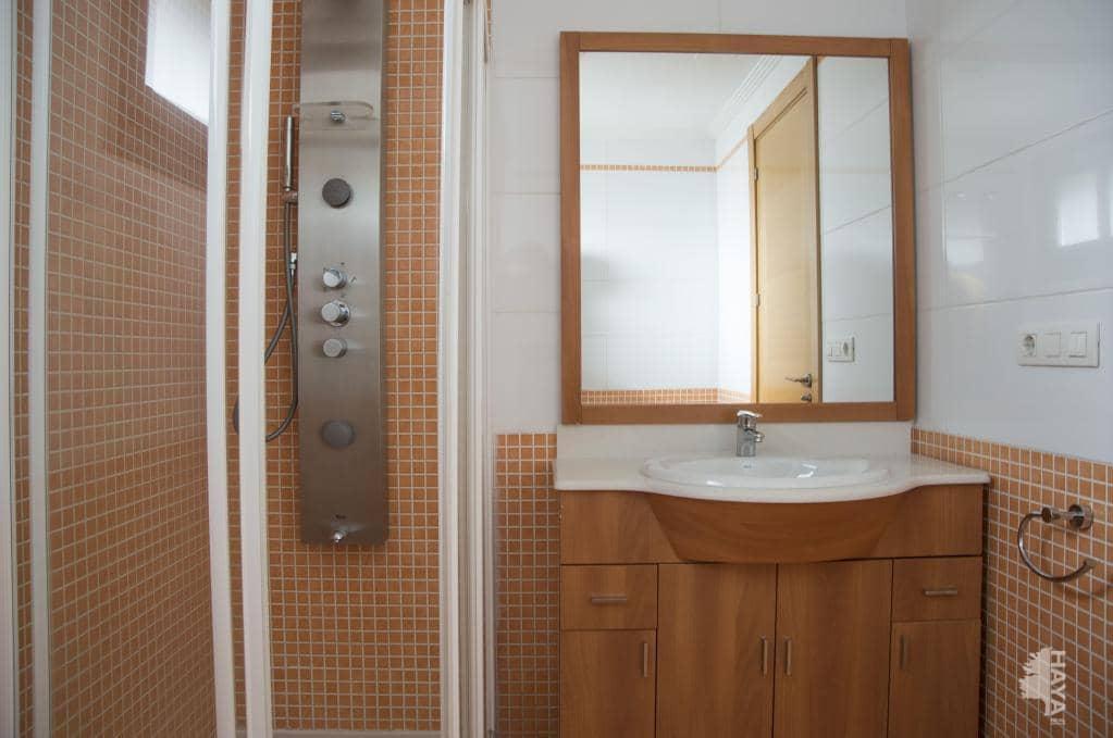 Piso en venta en Castrelos, Vigo, Pontevedra, Calle Miradoiro (do), 400.000 €, 3 habitaciones, 2 baños, 162 m2