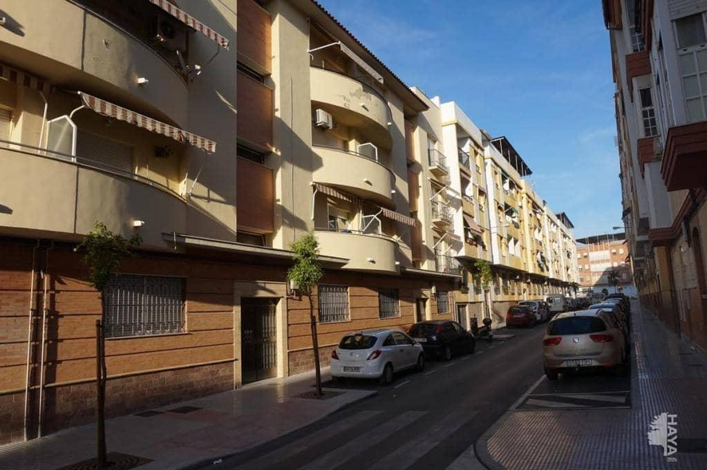 Piso en venta en Lucena, Córdoba, Calle Baena, 95.560 €, 3 habitaciones, 1 baño, 73 m2