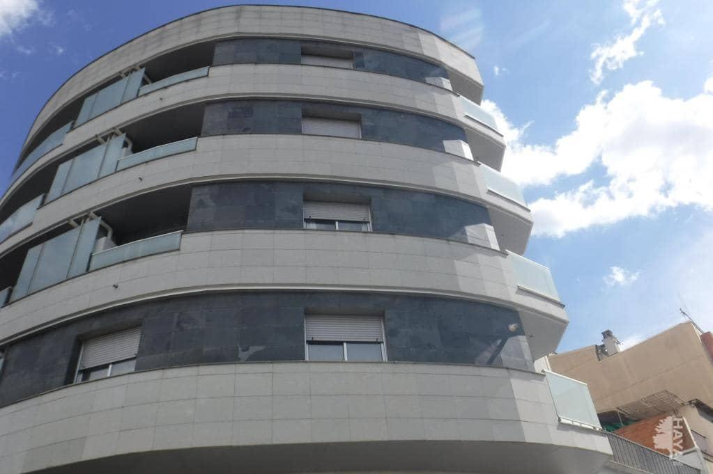Piso en venta en La Bordeta, Lleida, Lleida, Avenida Flix, 58.100 €, 2 habitaciones, 2 baños, 64 m2