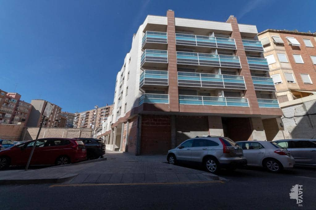 Piso en venta en Lleida, Lleida, Calle Bruc, 108.000 €, 2 habitaciones, 1 baño, 56 m2