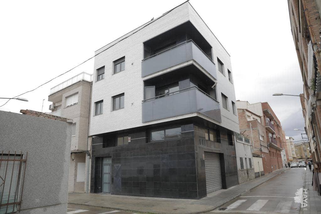 Piso en venta en El Secà de Sant Pere, Lleida, Lleida, Calle Mossen Sole, 116.491 €, 2 habitaciones, 1 baño, 122 m2
