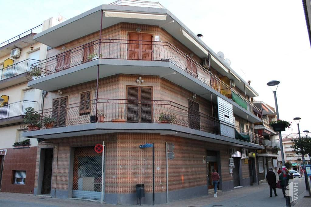 Local en venta en Masia Sant Antoni, Cunit, Tarragona, Calle Ramon Casas, 30.000 €, 23 m2