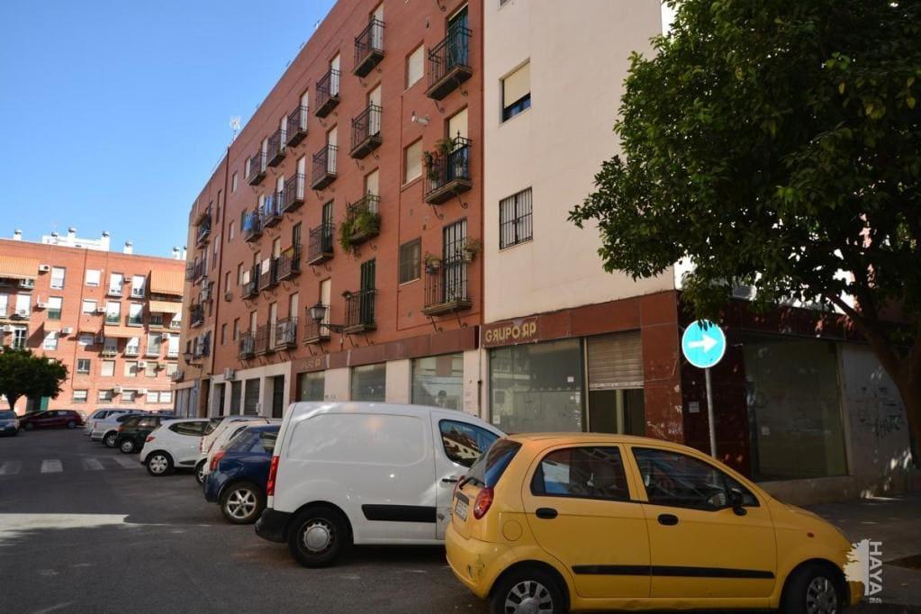 Local en venta en Triana, Sevilla, Sevilla, Calle Luz Arriero, 884.700 €, 622 m2
