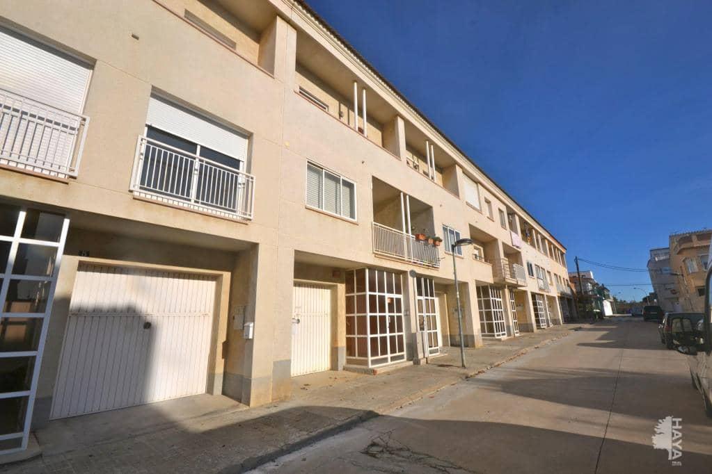 Casa en venta en La Granada, la Granada, Barcelona, Calle Joan Maragall, 212.600 €, 4 habitaciones, 2 baños, 236 m2