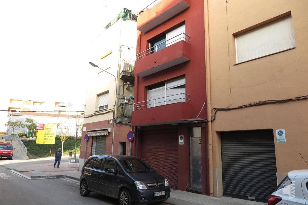Casa en venta en Les Franqueses del Vallès, Barcelona, Calle Travessia, 201.900 €, 3 habitaciones, 1 baño, 135 m2
