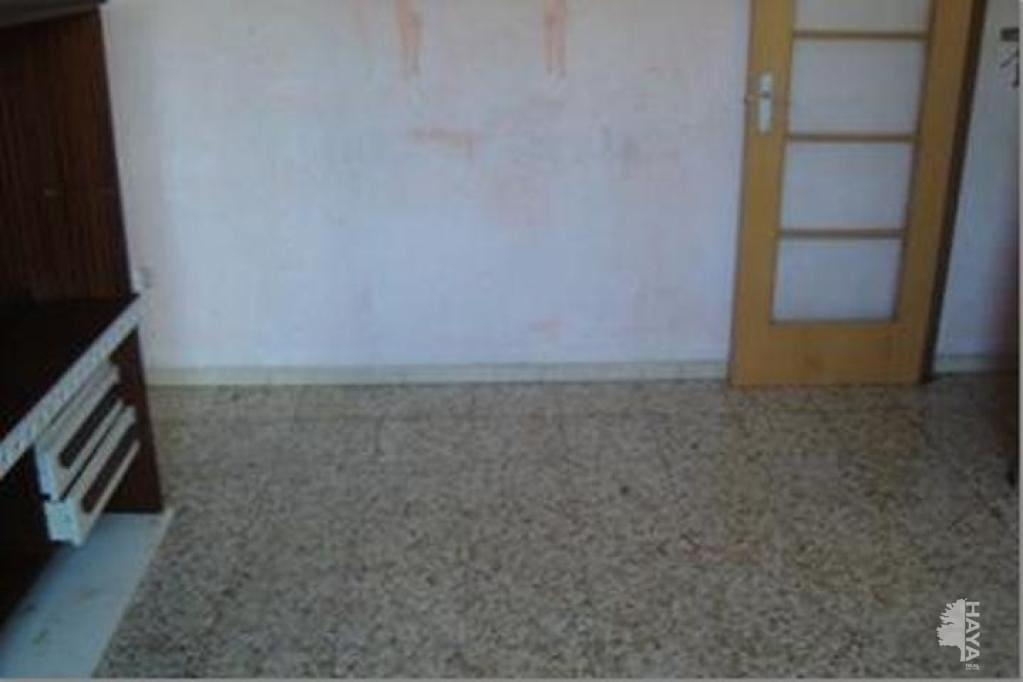 Piso en venta en El Carme, Reus, Tarragona, Calle Tetuan, 50.800 €, 3 habitaciones, 1 baño, 67 m2