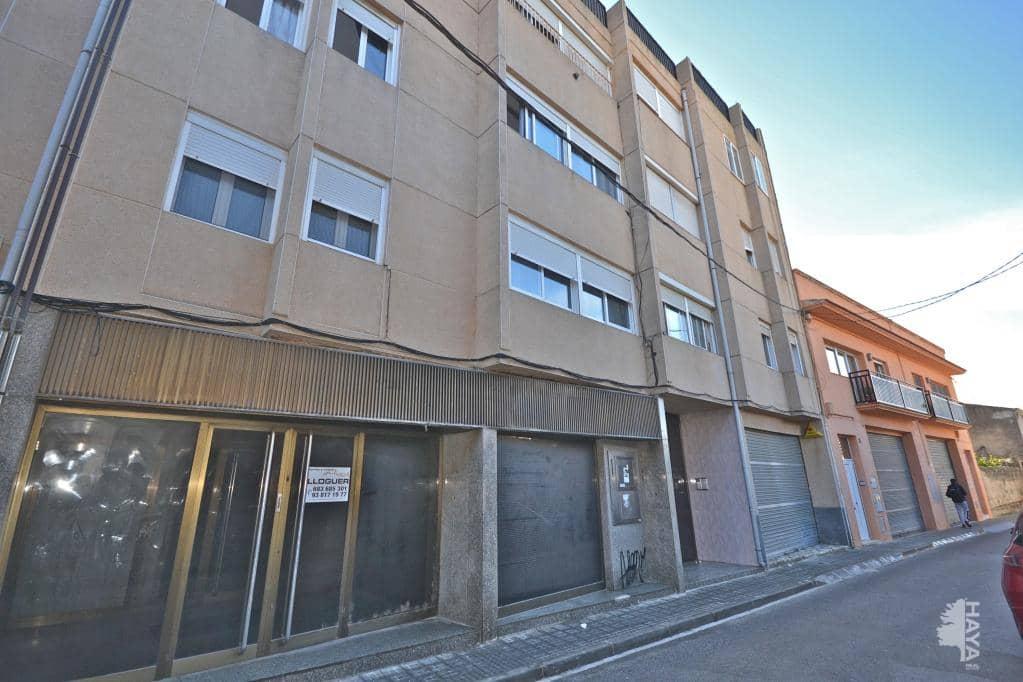 Piso en venta en Mas Brugal, Santa Margarida I Els Monjos, Barcelona, Calle Torres Picornell, 57.300 €, 3 habitaciones, 1 baño, 75 m2