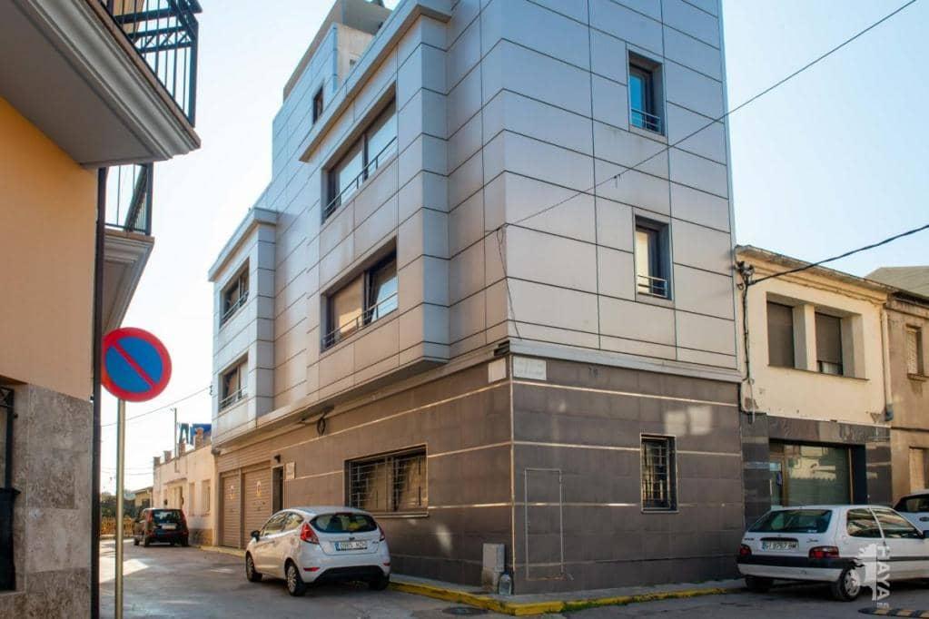 Piso en venta en Tordera, Tordera, Barcelona, Calle Mas Martí, 59.400 €, 1 habitación, 1 baño, 40 m2