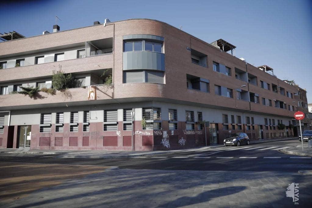 Piso en venta en Pardinyes, Lleida, Lleida, Calle Miquel de Cortiada, 118.500 €, 3 habitaciones, 1 baño, 86 m2