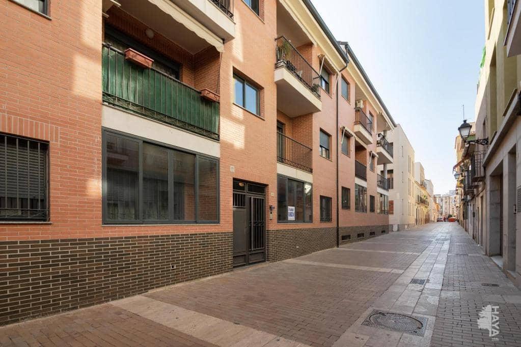 Piso en venta en Gandia, Valencia, Calle Algepseria, 169.000 €, 4 habitaciones, 2 baños, 177 m2