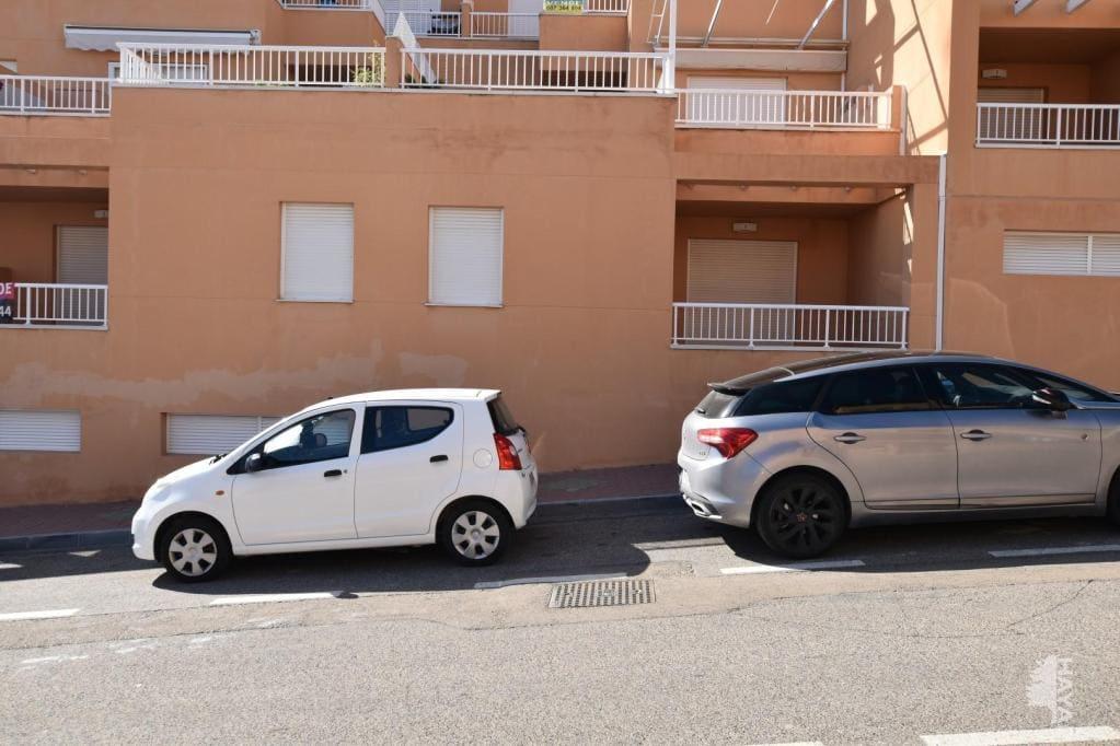 Piso en venta en Mojácar, Almería, Avenida Marinas (las), 133.600 €, 2 habitaciones, 1 baño, 83 m2