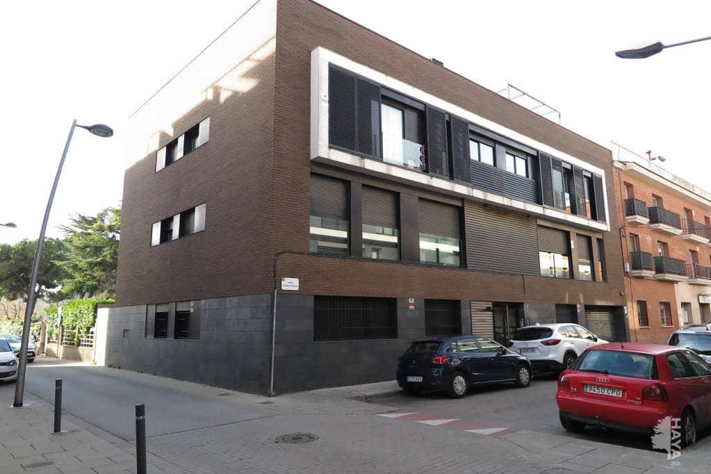 Piso en venta en La Llagosta, Barcelona, Calle Sant Francesc, 141.900 €, 2 habitaciones, 1 baño, 75 m2