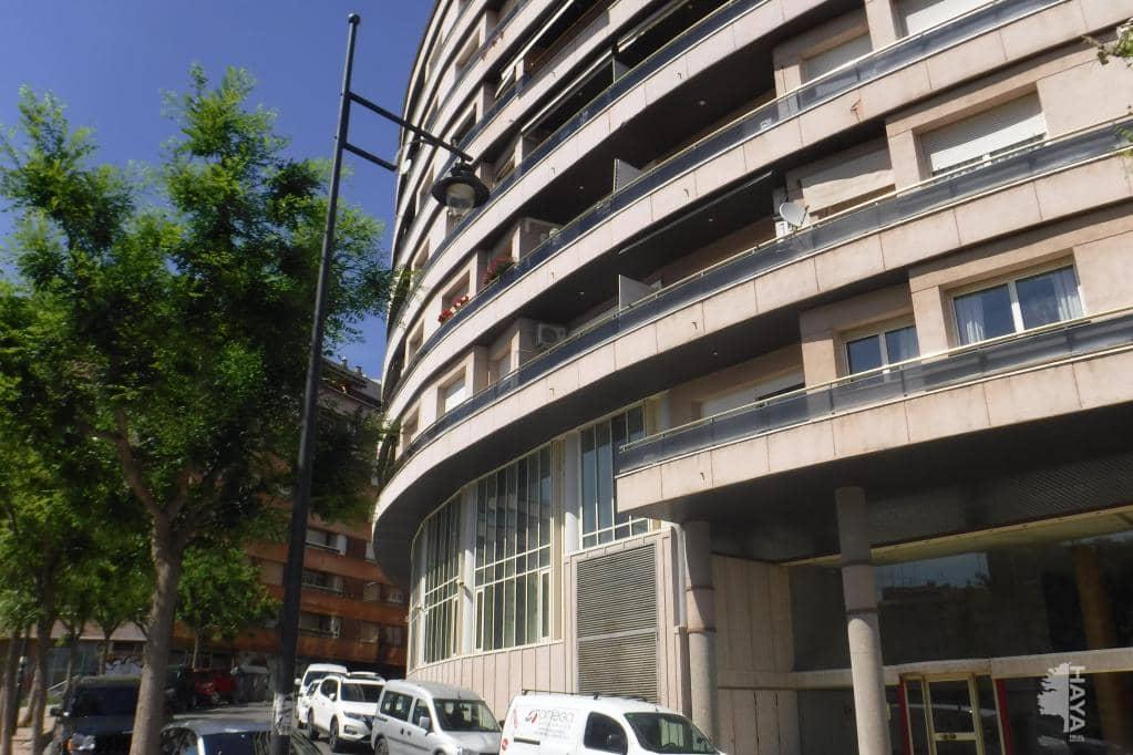 Piso en venta en Lleida, Lleida, Calle Doctor Combelles, 93.000 €, 3 habitaciones, 1 baño, 101 m2