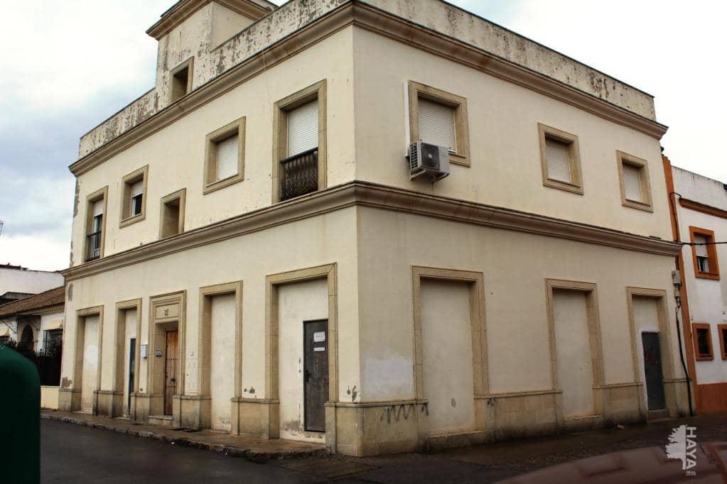 Local en venta en Jerez de la Frontera, Cádiz, Calle Jorge Bocuze, 39.500 €, 45 m2