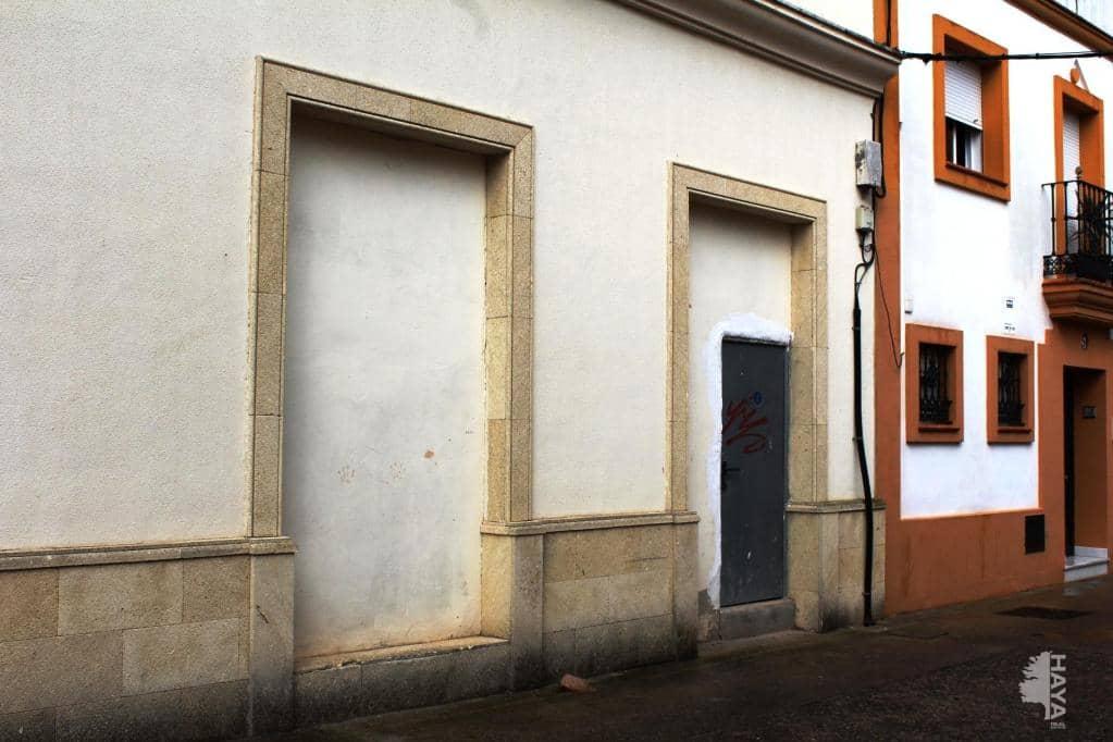 Local en venta en Jerez de la Frontera, Cádiz, Calle Jorge Bocuze, 59.700 €, 18 m2
