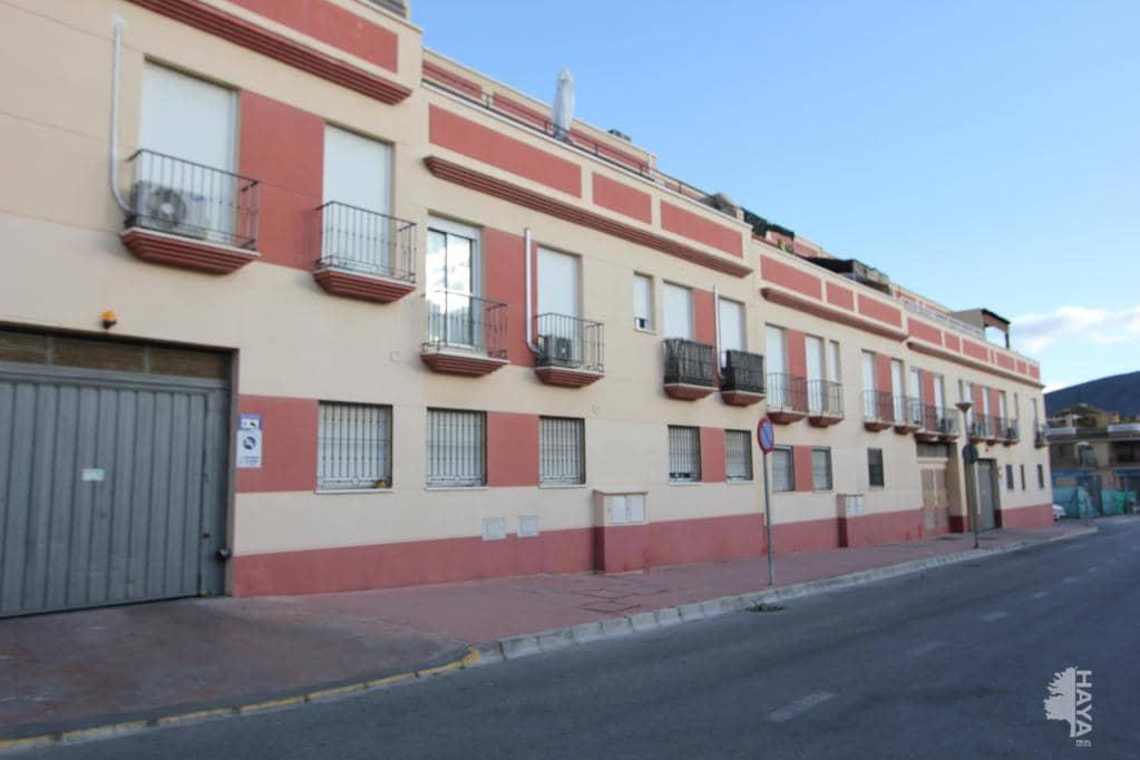 Local en venta en Cártama, Málaga, Calle Portugal, 32.500 €, 54 m2