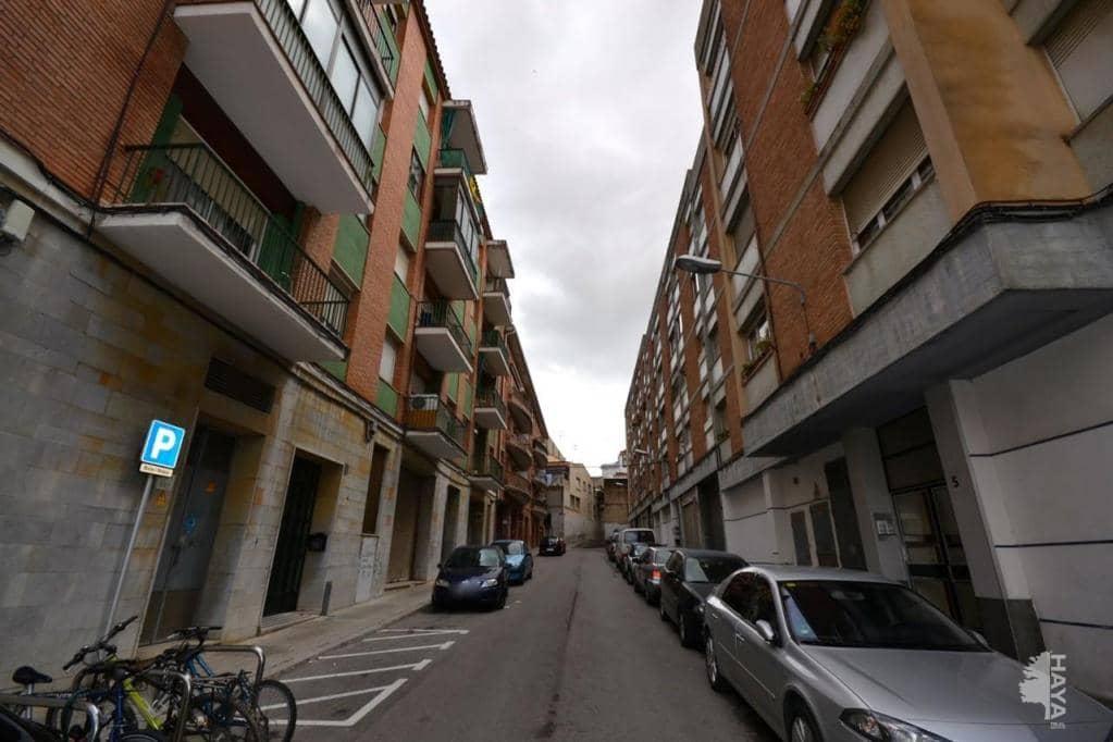 Piso en venta en Cal Ràfols, Vilafranca del Penedès, Barcelona, Pasaje Albert Moliner, 88.000 €, 4 habitaciones, 1 baño, 84 m2