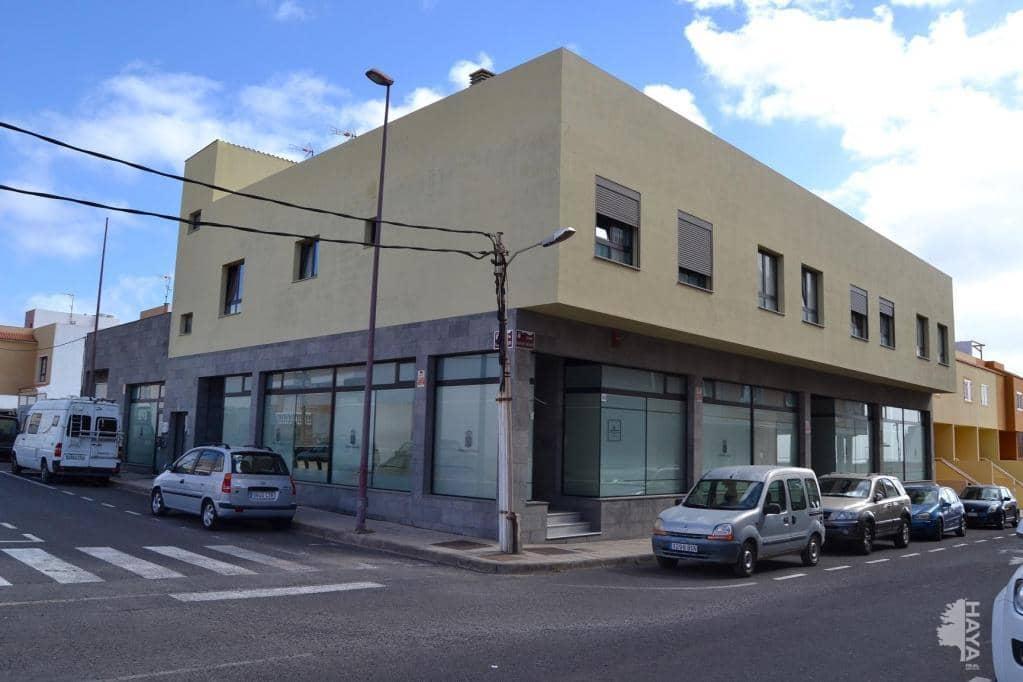 Parking en venta en Majada Marcial, Puerto del Rosario, Las Palmas, Calle Alcaldes Mayores, 5.600 €, 23 m2