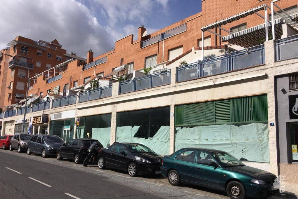 Local en venta en Palma-palmilla, Málaga, Málaga, Avenida Simon Bolivar, 291.600 €, 382 m2