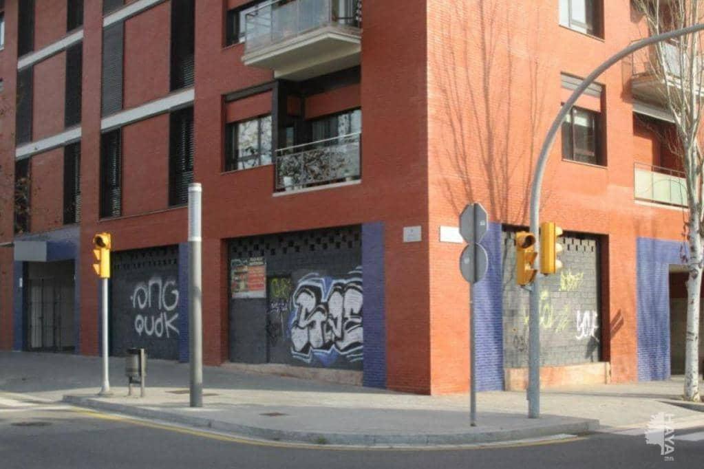 Local en venta en Sínia de Sant Gervasi, Vilanova I la Geltrú, Barcelona, Calle Pere Jacas, 82.400 €, 119 m2