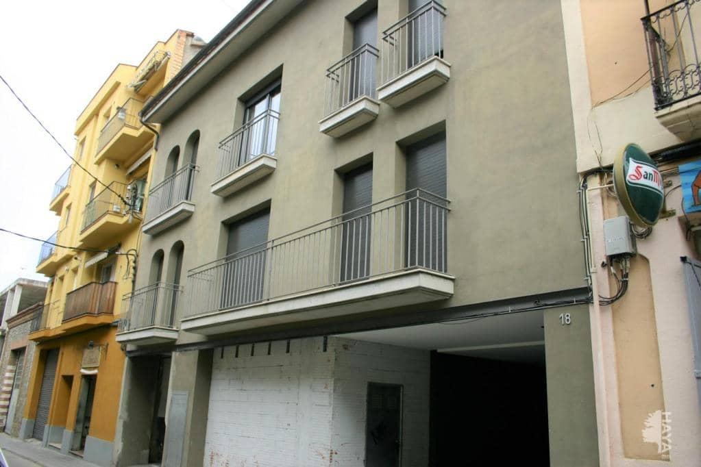 Piso en venta en Xalet del Robert, Torelló, Barcelona, Calle Sant Josep, 56.600 €, 1 habitación, 1 baño, 75 m2