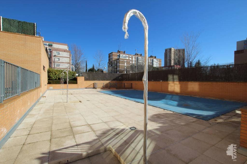 Piso en alquiler en Madrid, Madrid, Calle Flautas, 691 €, 1 habitación, 1 baño, 51 m2