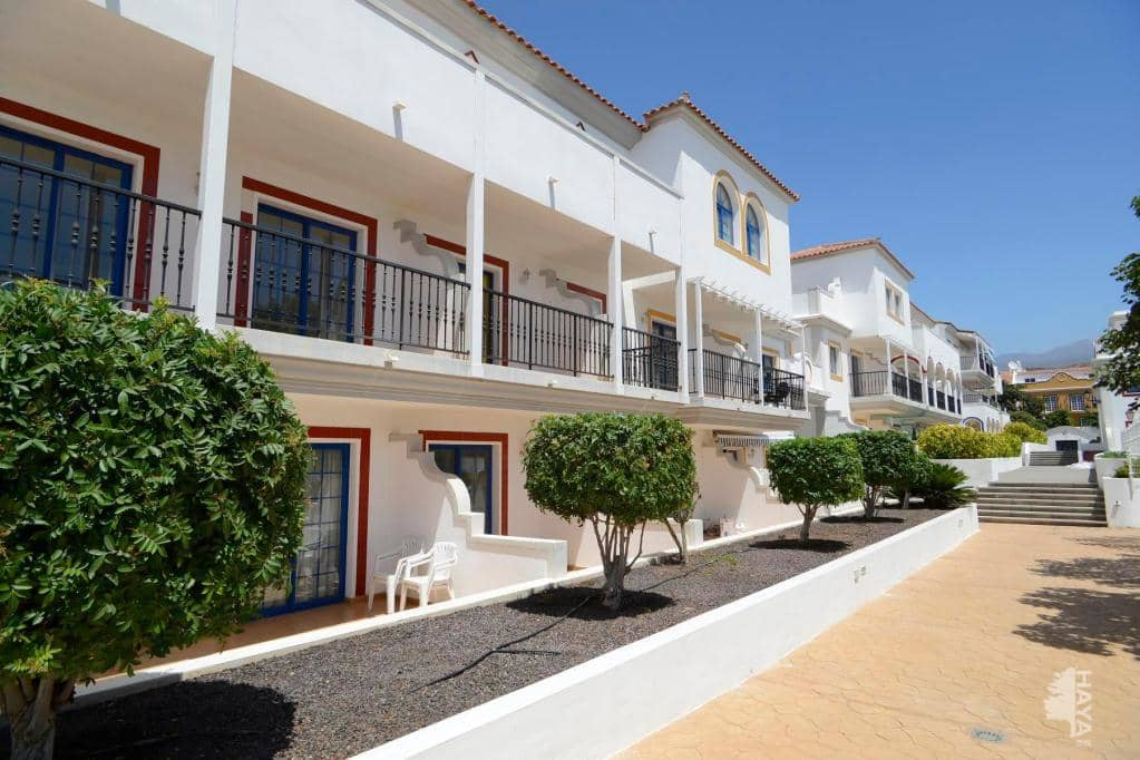 Trastero en venta en Las Chafiras, San Miguel de Abona, Santa Cruz de Tenerife, Calle Mencey Tegueste, 9.200 €, 8 m2