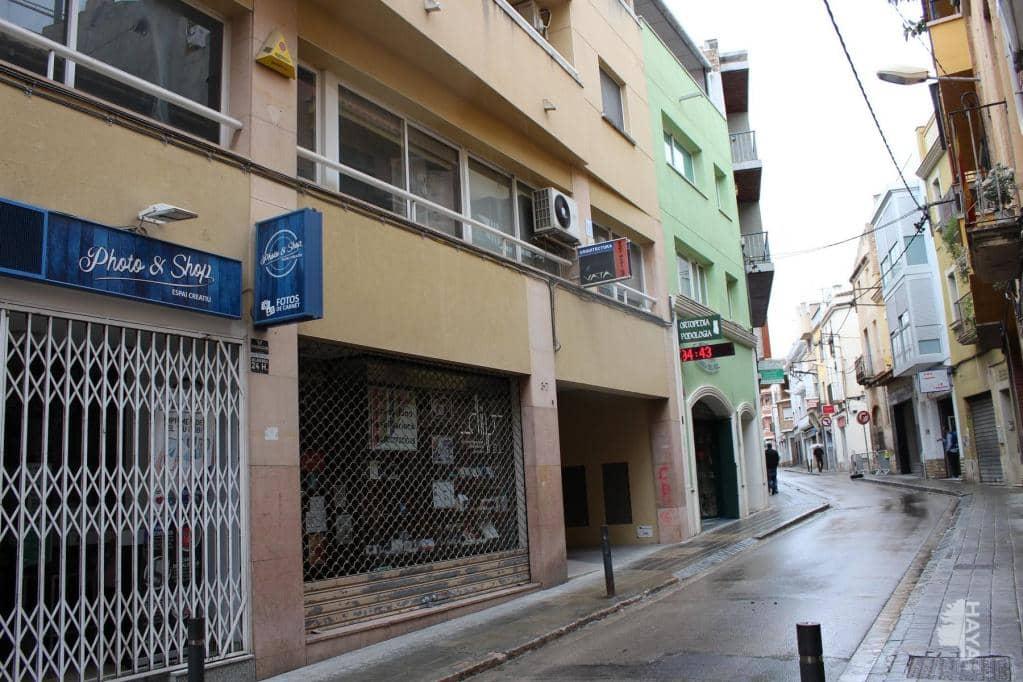 Oficina en venta en El Pèlag, El Vendrell, Tarragona, Calle Sant Magi, 69.330 €, 68 m2